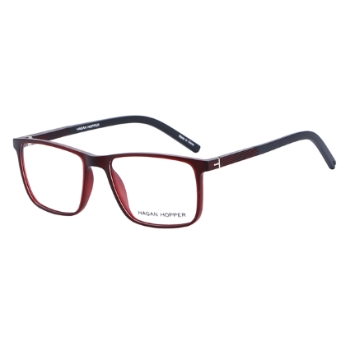 Hagan Hopper H6023 Eyeglasses