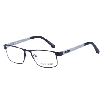 Hagan Hopper H6024 Eyeglasses