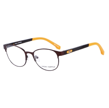 Hagan Hopper H6025 Eyeglasses
