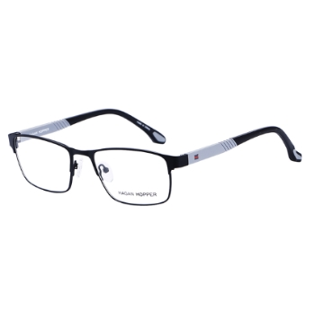 Hagan Hopper H6026 Eyeglasses