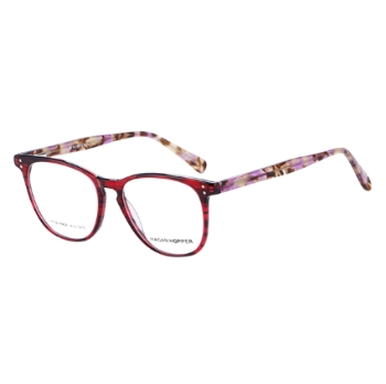 Hagan Hopper H6029 Eyeglasses