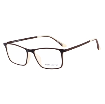 Hagan Hopper H6031 Eyeglasses