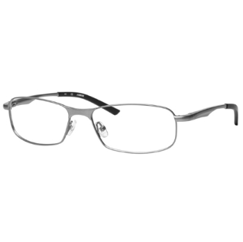 J K London Haggerston Eyeglasses