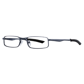 Halftime Halftime Rookie Center Eyeglasses