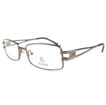 Hana Collection Hana 524 Eyeglasses