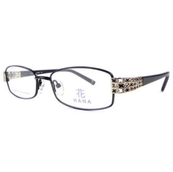 Hana Collection Hana 532 Eyeglasses