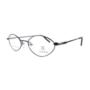 Hana Collection Hana 631 Eyeglasses