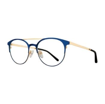 f1ce24e951 Harve Benard HB711 Eyeglasses