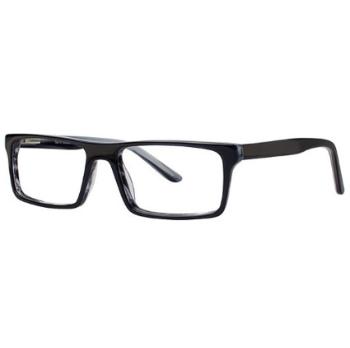 595fef379cb Harve Benard HB-619 Eyeglasses