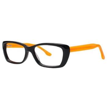 0bbe986eec0 Harve Benard HB-621 Eyeglasses