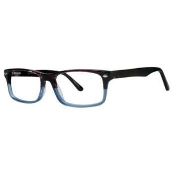 6ce9a8224cf Harve Benard HB-623 Eyeglasses