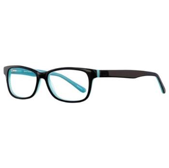76e9be88bbb Harve Benard HB-654 Eyeglasses