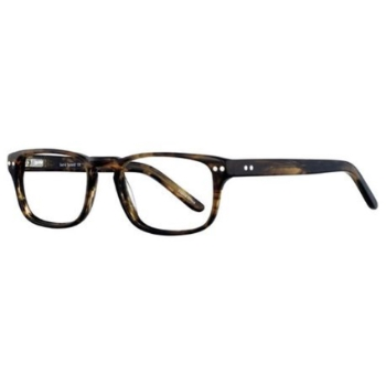 7d9829c7cb9 Harve Benard HB-659 Eyeglasses