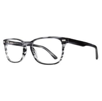 9a2e0429ab3 Harve Benard HB-706 Eyeglasses