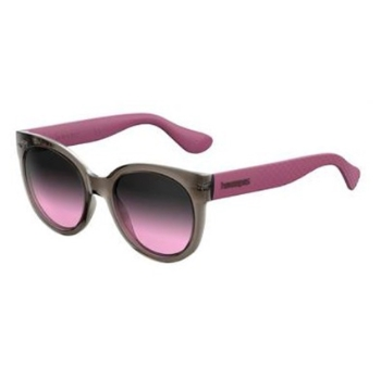 Havaianas Noronha/M - Continued Sunglasses