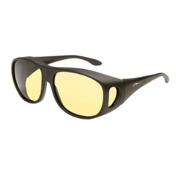 Haven Polarized Night Driver Classic Sunglasses