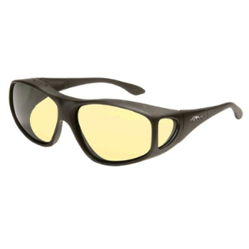 Haven Polarized Night Driver Sport Sunglasses