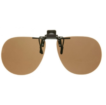 Haven Clip Av 58 Sunglasses