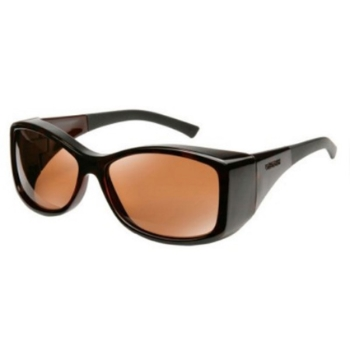 Haven Polarized Haven Fashion Balboa Sunglasses