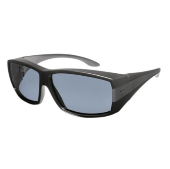 Haven Polarized Breckenridge Haven Fits-Over Sunglasses