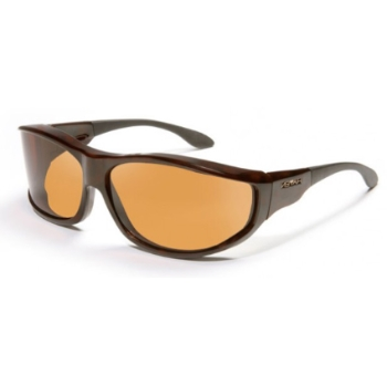 Haven Polarized Haven Panorama Malloy Sunglasses