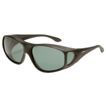 Haven Polarized Haven Sport Rainier Sunglasses