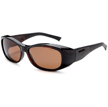 Haven Polarized Haven Fashion Solana Sunglasses