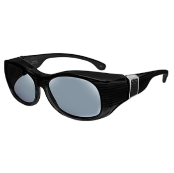 Haven Polarized Sunset Signature Fits-Over Sunglasses