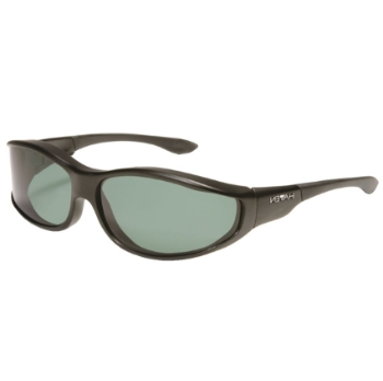 Haven Polarized Haven Panorama Tolosa Sunglasses