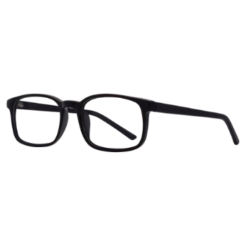 Affordable Designs Hayden Eyeglasses