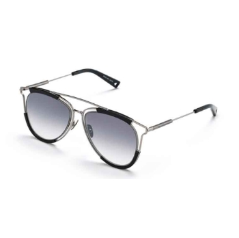 Haze Haze Arch Sunglasses
