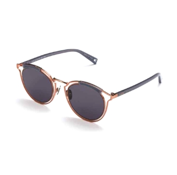 Haze Haze Edge-X Sunglasses