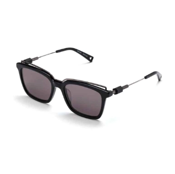 Haze Haze Opus Sunglasses