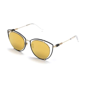 Haze Haze VYT Sunglasses