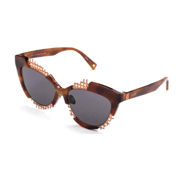 Haze Haze Voz Sunglasses