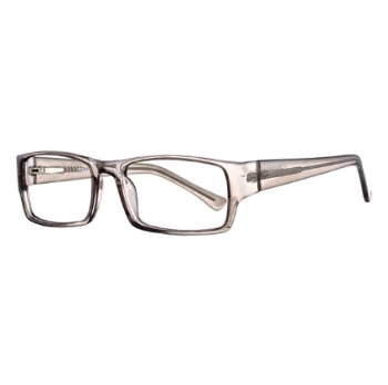 Horizon by Visual Eyes Dusk Eyeglasses