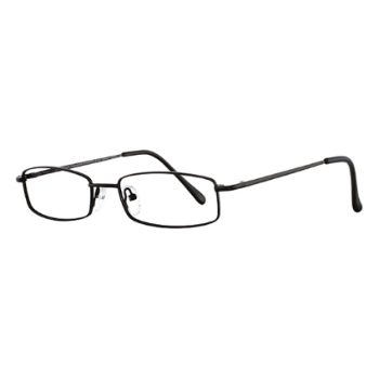 Horizon by Visual Eyes Northstar Eyeglasses