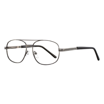 Horizon by Visual Eyes Sailor Eyeglasses