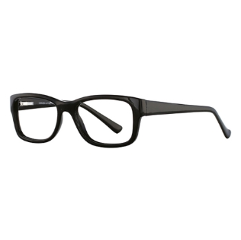 Horizon by Visual Eyes Tide Eyeglasses