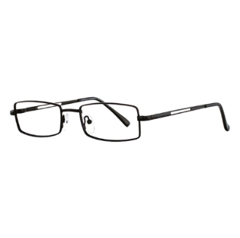 Horizon by Visual Eyes Velocity Eyeglasses