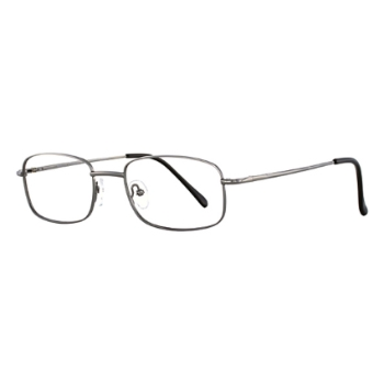 Horizon by Visual Eyes Wave Eyeglasses