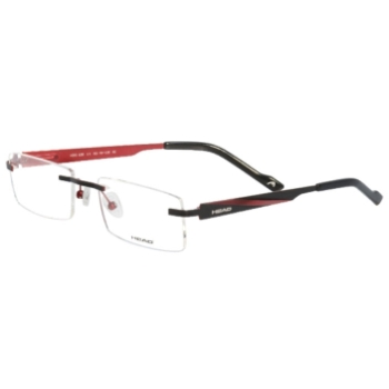 Head Eyewear HD 536 Eyeglasses
