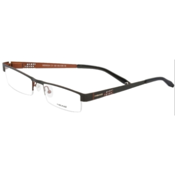 Head Eyewear HD 563 Eyeglasses