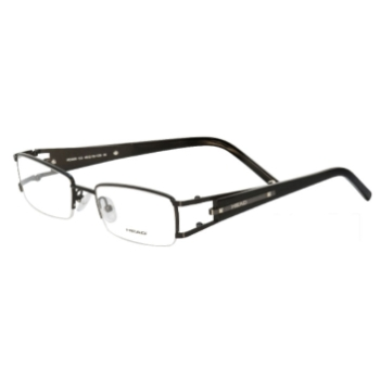 Head Eyewear HD 569 Eyeglasses
