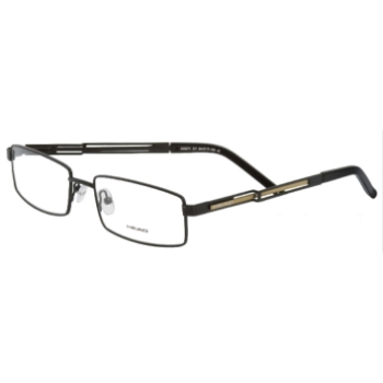 Head Eyewear HD 571 Eyeglasses
