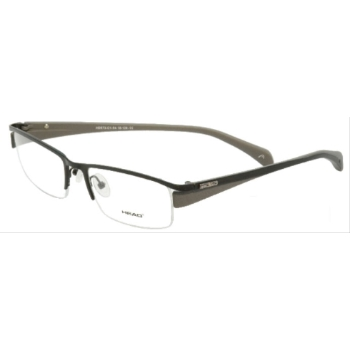 Head Eyewear HD 573 Eyeglasses