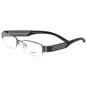 Head Eyewear HD 574 Eyeglasses