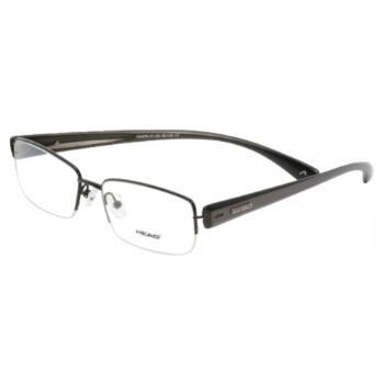 Head Eyewear HD 575 Eyeglasses