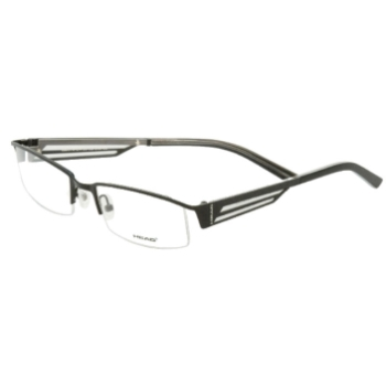 Head Eyewear HD 576 Eyeglasses