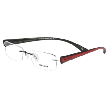 Head Eyewear HD 577 Eyeglasses